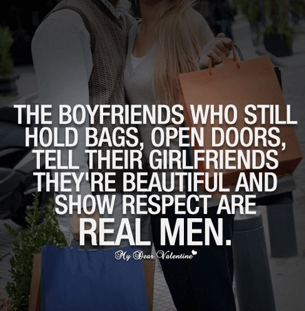 real-man-love-quotes-for-him3