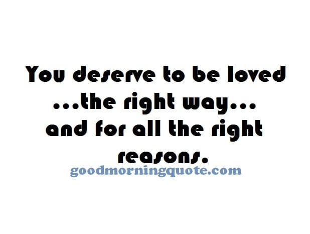 right-reason-unique-love-quotes