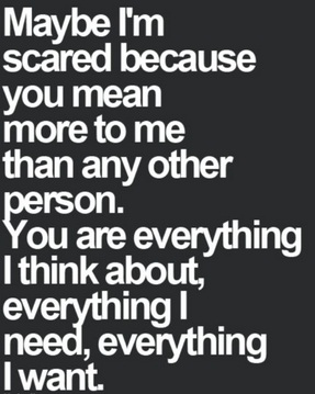 scared-unique-love-quotes