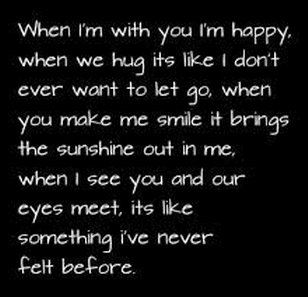 Love Quotes And Sayings For Him Unique 134 Romantic Love Quotes For Him With Beautiful Images