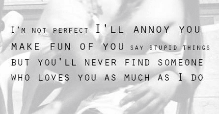 sweety-love-quotes-for-him