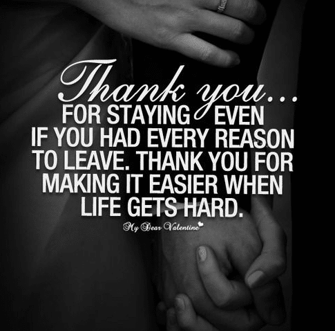 Making Love Quotes For Him Images : 68. I Love Quotes for Him You mean so much to me. Make sure you ...
