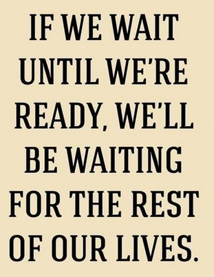 waiting-unique-love-quotes