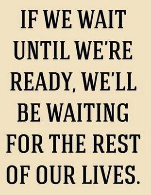 waiting-unique-love-quotes