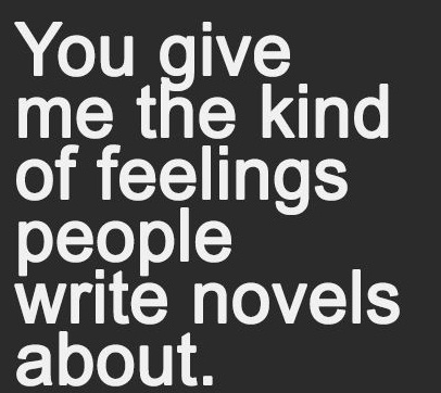 writing-novel-unique-love-quotes