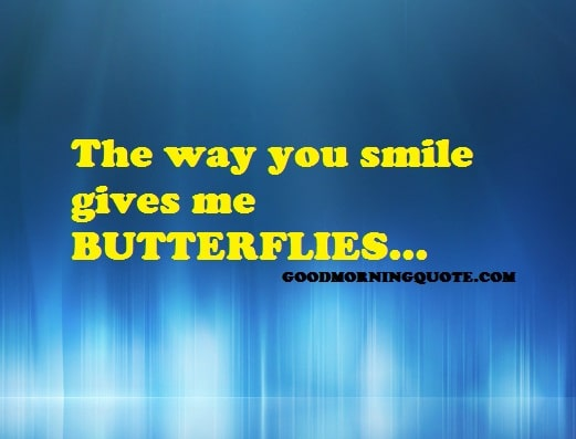 butterfly-heart-touching-quotes