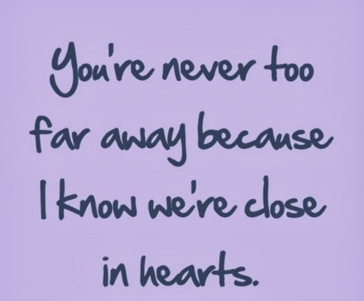 My special friend friendship friend friendship quote friendship - 31 Heart Touching Quotes For Him And Her