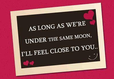 crazy-romantic-quotes
