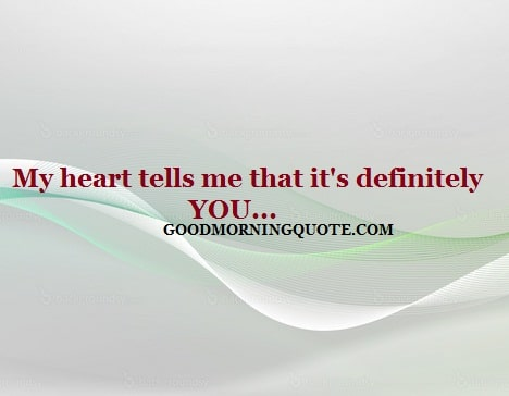 definitely-you-heart-touching-quotes