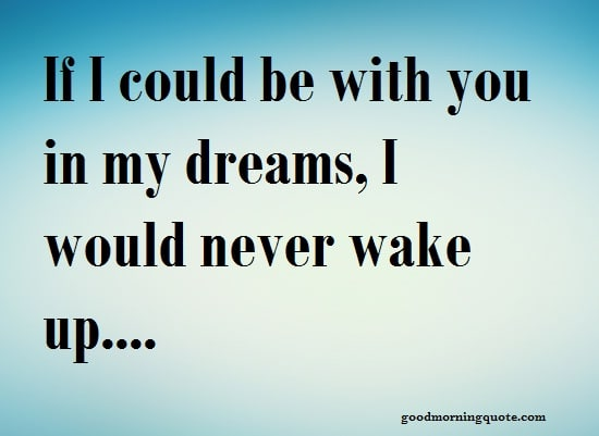 dream-heart-touching-quotes