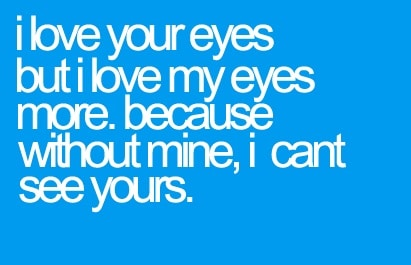 eyes-heart-touching-quotes