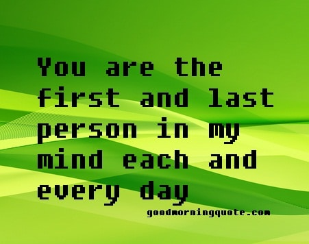 first-and-last-heart-touching-quotes