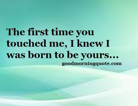 forever-heart-touching-quotes