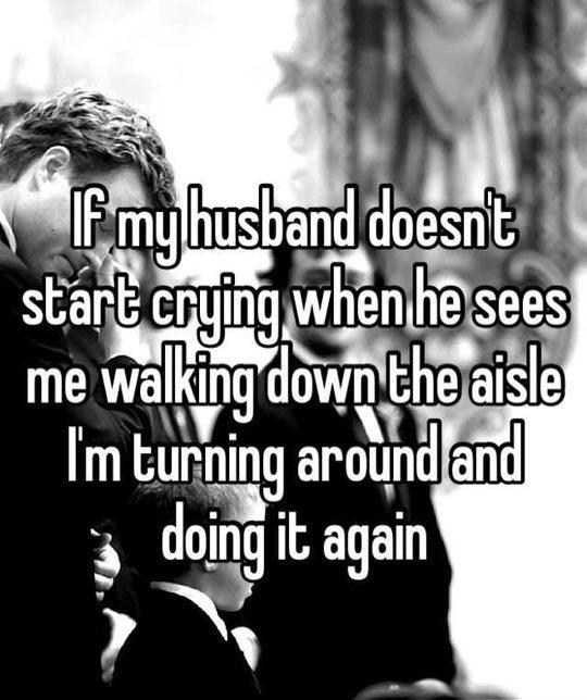 Fun Wedding Quotes