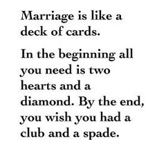 Funny Engagement Wedding Quotes