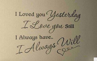 happy-romantic-quotes-for-him