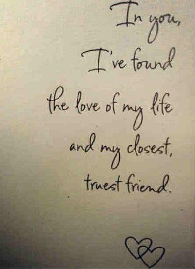 happy-romantic-quotes