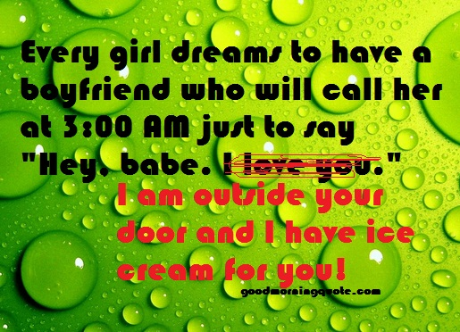 ice-cream-heart-touching-quotes