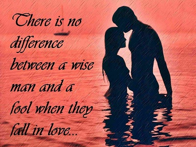 Inspirational Romantic Quotes For Her From Him