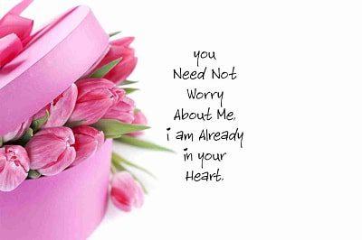 inspirational-romantic-quotes