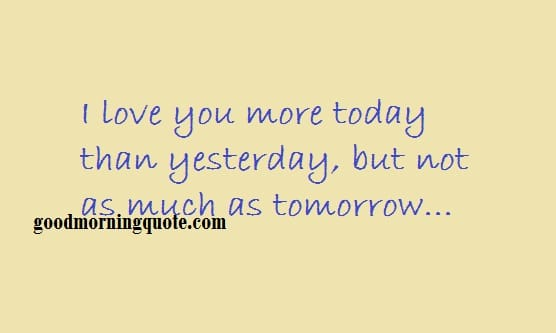 love-heart-touching-quotes
