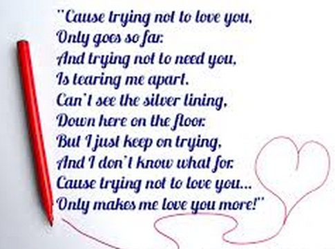 Heart Touching Quotes About Love Download Heart Touching Quote Heart ...