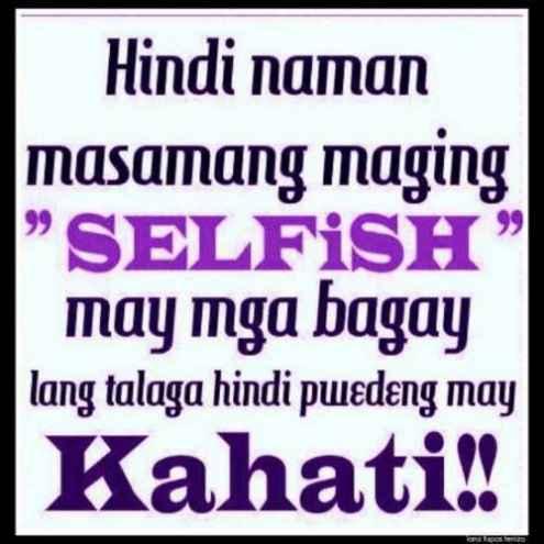 qoutes love tagalog