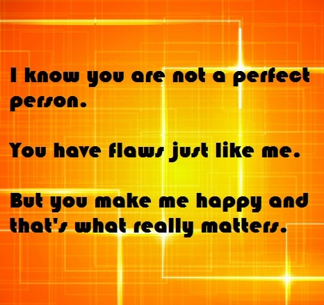 really-matters-heart-touching-quotes