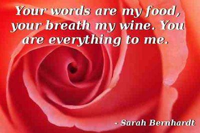 romantic-quotes-for-him