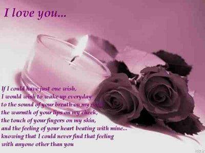 romantic-quots-1
