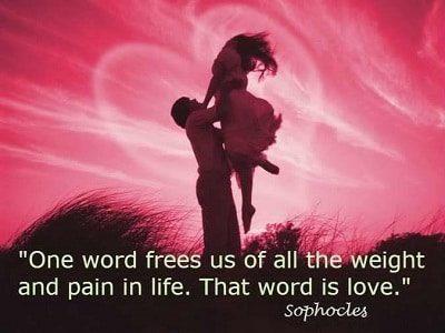 romantic-quots-for-him-1