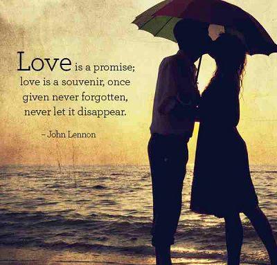 romantic-quots-for-him