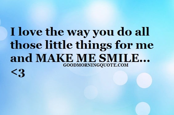 smile-heart-touching-quotes
