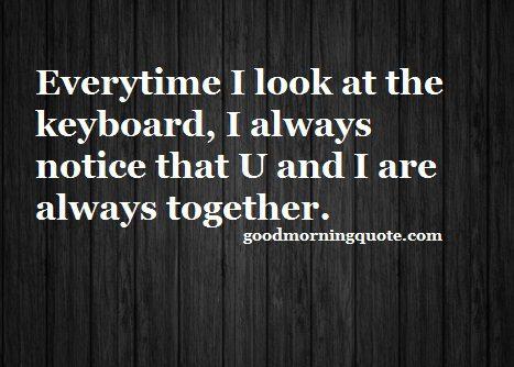 u-i-heart-touching-quotes