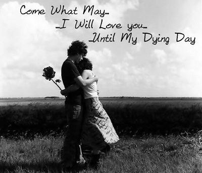 unique-romantic-quotes-1