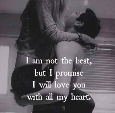 Most Romantic Love Quotes For Her Interesting 52 Truly Romantic Quotes For Her