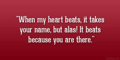 unique-romantic-quotes