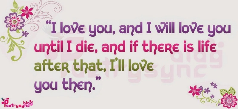 until-i-die-heart-touching-quotes