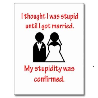wedding quotesone
