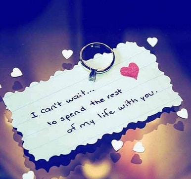 Heart Touching Love Quotes For My Girlfriend Adorable 31 Heart Touching Quotes For Him And Her