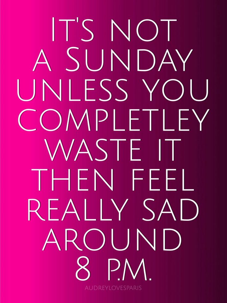 32 inspirational sunday quotes and images