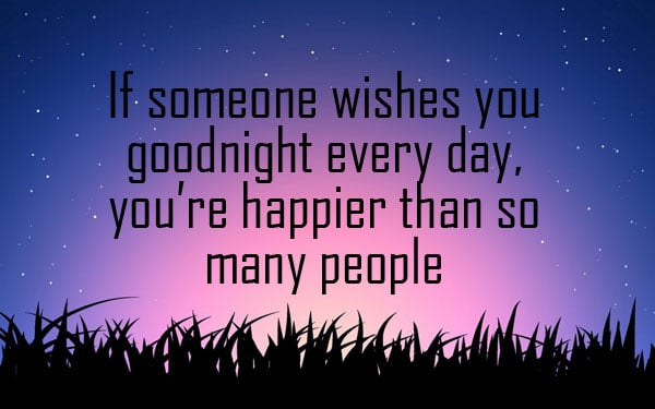 Good Night Quotes for Her – Gud Nite quotes