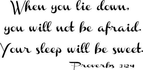goodnight quotes 6