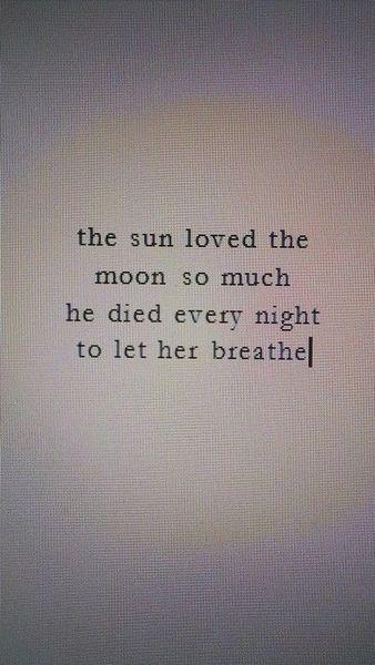 goodnight quotes 7