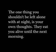 goodnight quotes 9