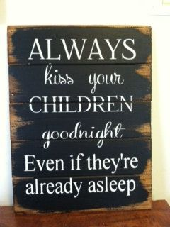 goodnight sayings 5