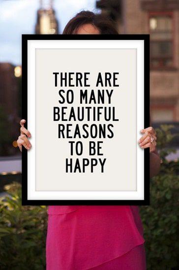 happy goodnight quotes 2