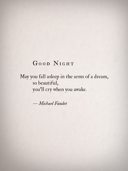 sweetdreams sleep quotes
