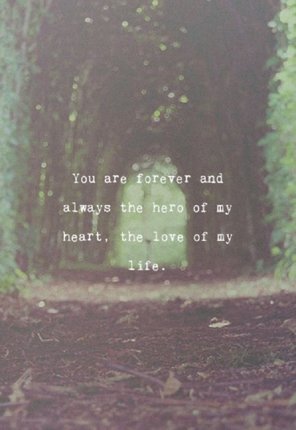 52 Inspirational Love Quotes with Beautiful Images