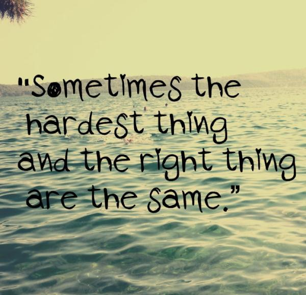 Sad Quote Enchanting 31 Sad Quotes And Sayings About Life And Love